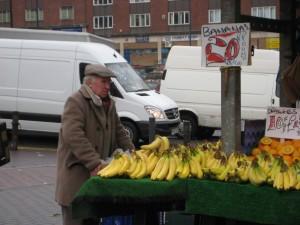 Leeds Kirkgate Market (11)