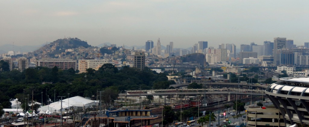 edited rio skyline