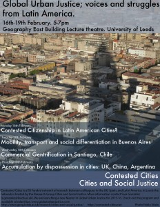poster global urban justice event flyer final