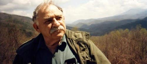 Bookchin: living legacy of an American revolutionary
