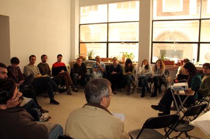 CC_seminario Gentri_debates02