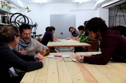 CC_seminario Gentri_debates2