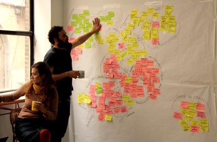 CC_seminario Gentri_mapa postit2