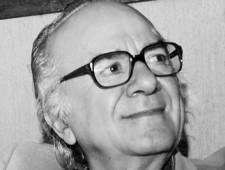 """""""Democratizar el territorio, democratizar el espacio"""" Boaventura de Sousa Santos"""