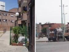 Buenos Aires: gentrificación, segregación y vivienda (3/3)
