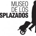 museo desplazados