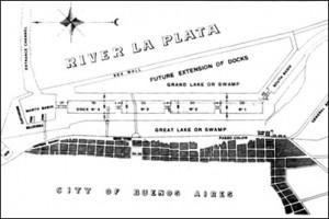 Puerto madero3