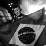 Rio anonimus