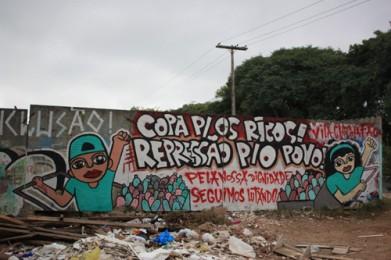 201411_Brasil City Branding 02