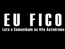 EU FICO
