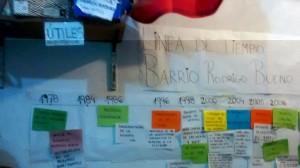 201412_bachi villa rodrigo 00