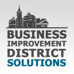 business-improvement-district