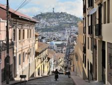 Gentrificación y derecho a la ciudad