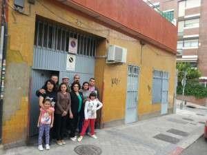 Foto extraída de www.ofelianieto.blog