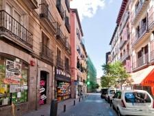 Procesos de gentrificación en la ciudad neoliberal y el rol controvertido de los movimientos sociales. Entrevista radiofónica a Michael Janoschka (1ª parte)