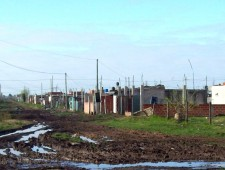 La autoconstrucción y el problema de la vivienda en Argentina