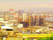 """""""Revitalizar"""" por todos los medios: Las estrategias del poder público en la operación Porto Maravilha – Rio de Janeiro (Parte 1)"""