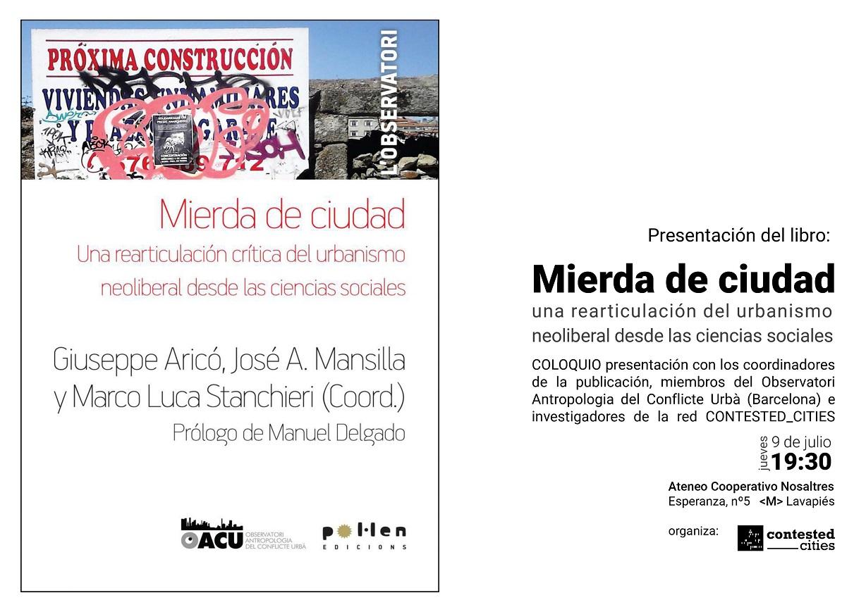 Presentación libro_OACU2