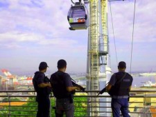 """""""Revitalizar"""" por todos los medios: Las estrategias del poder público en la operación Porto Maravilha – Rio de Janeiro (Parte 2)"""