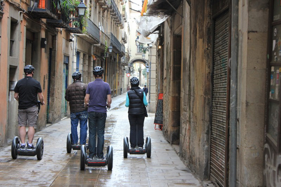 turismo-barri-gotic-segways-barcelona-5