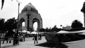 2014_ciudadinconformes (0)