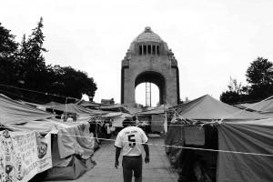 2014_ciudadinconformes (3)