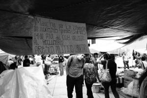 2014_ciudadinconformes (5)