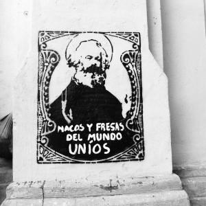 2014_ciudadinconformes (9)