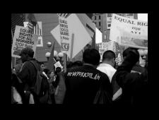 Coloquio. Espacialidades impugnadas del neoliberalismo urbano