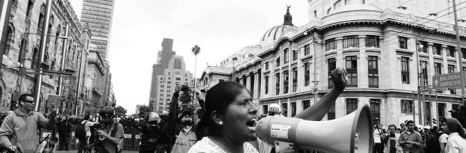 Seminario Permanente Estudios Urbanos Críticos