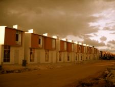 Seminario Permanente Estudios Urbanos Críticos. El Derecho a la Ciudad y la Reforma Urbana en el Distrito Federal