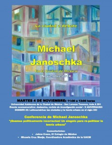 Michael Janoschka en la Ciudad de México_Página_1