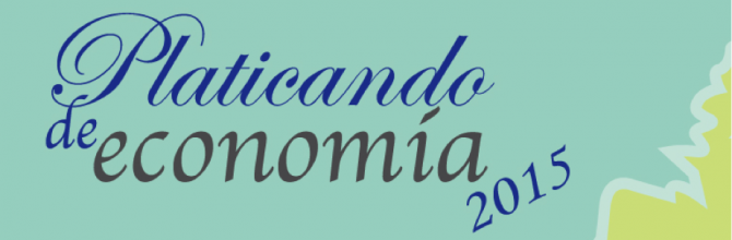 Entrevista Dra. Patricia Olivera y Dr. José Gasca