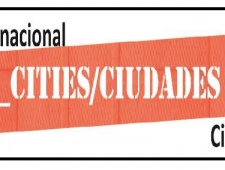 Convocatoria muestra de video documentales 4to Seminario Internacional Contested Cities