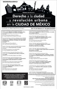 Seminario el Derecho a la Ciudad_4