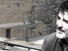 Urbanismo pro empresarial y gentrificación: entrevista a Ernesto Lopez Morales