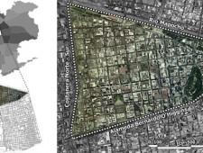 Mercantilización del suelo urbano en contextos de renovación