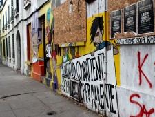Casas okupas en las dinámicas de devaluación y revalorización urbana