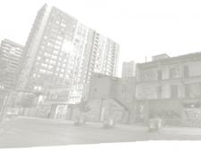 Gobiernos locales en la actividad inmobiliaria residencial y el desplazamiento exclusionario