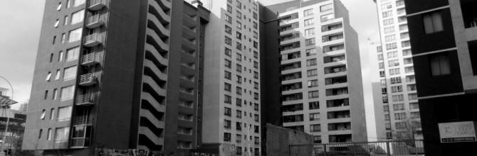 Hacia una medición integral de efectos socio-espaciales de la renovación y el Mercado Inmobiliario