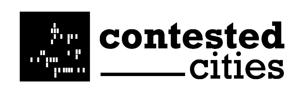 CC_isotipo  201306