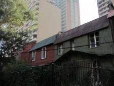 """29 abril / Tom Slater – """"Gentrificación: la falsa """"elección"""" del urbanismo contemporáneo"""""""