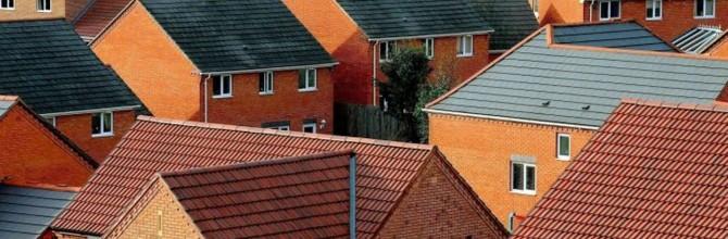 15 Abril / Stuart Hodkinson – La re-privatización de la vivienda y la crisis urbana actual en el Reino Unido