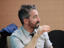 """20 de mayo / Alex Schafran: """"Paramodernismo y el futuro de los estudios urbanos"""""""