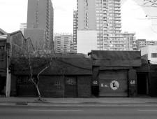 Hacia un caso paradigmático de renovación urbana en Santiago