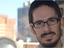 """27 de octubre / Javier Ruiz-Tagle: """"Juntando la Desigualdad, una Sociología urbana comparada de barrios socialmente diversos"""""""