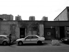 ¿Hacia una renovación urbana integradora?