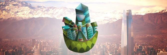 LIBRO // E. López-Morales: Urbanismo proempresarial y destrucción creativa
