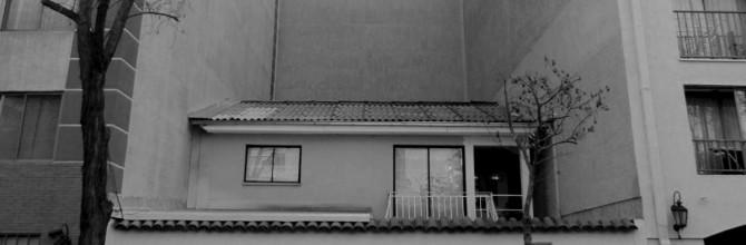 El problema de las casas islas: remanentes de la operatoria inmobiliaria