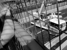 El espacio público bajo la presión de las infraestructuras del transporte